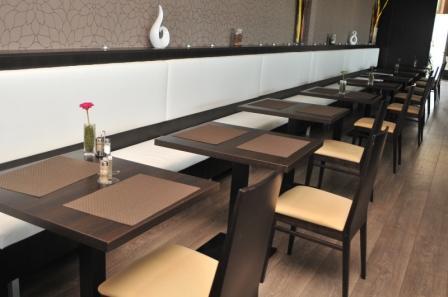 Reštaurácia Relax, Trnava
