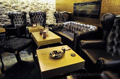 Hotel Zlatý Kľúčik, Nitra