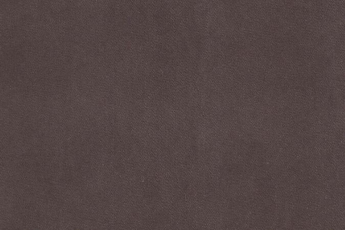 brown 05