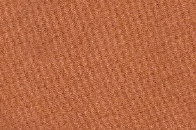 orange 07