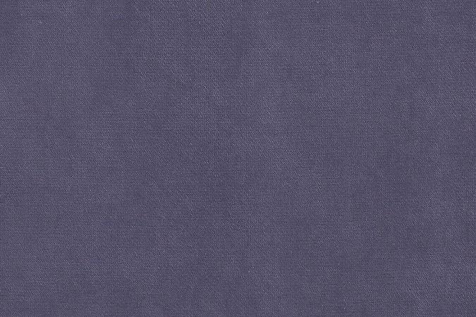 violet 12