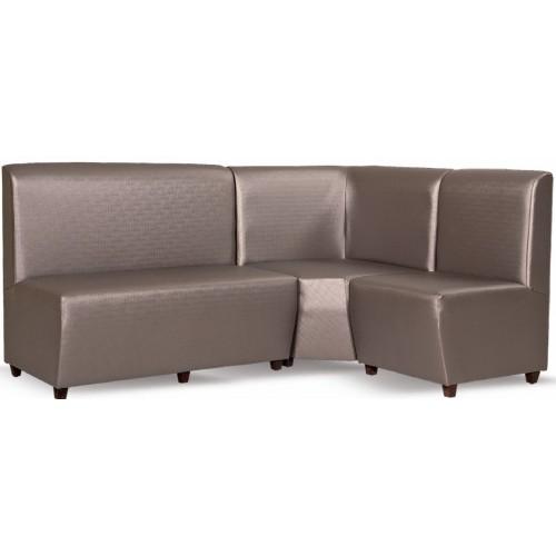 Lounge DOMO