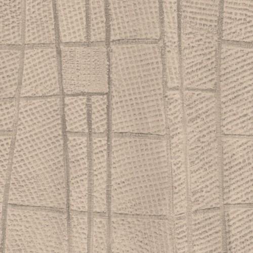 Stolová doska Topalit SAHARA