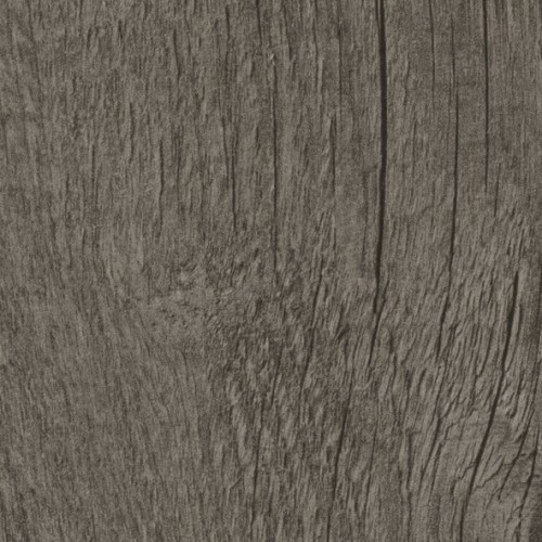Table top Topalit TIMBER