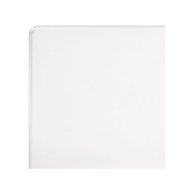 Table top Topalit WHITE