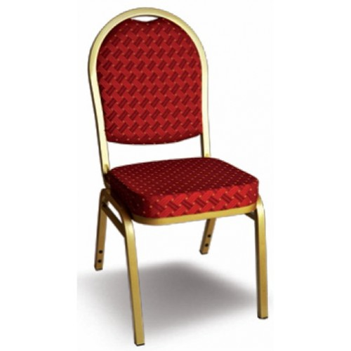 Banquet chair HANAH