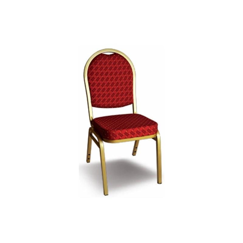 Banketová stolička HANAH