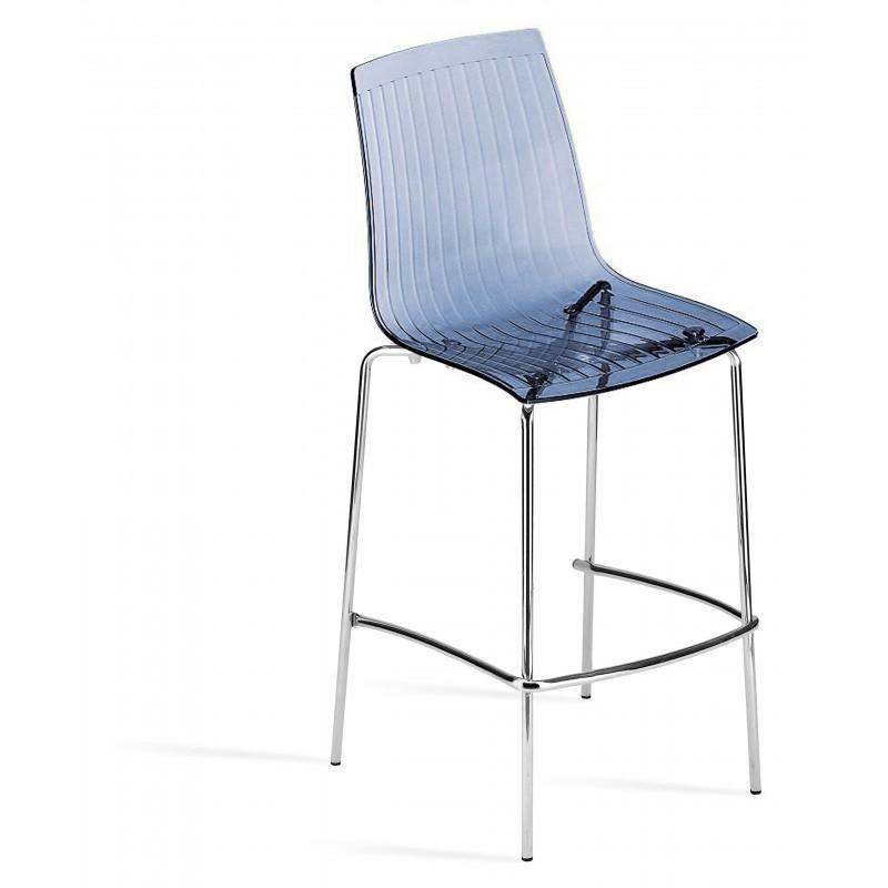 Plastic bar stool X-TREME BSL