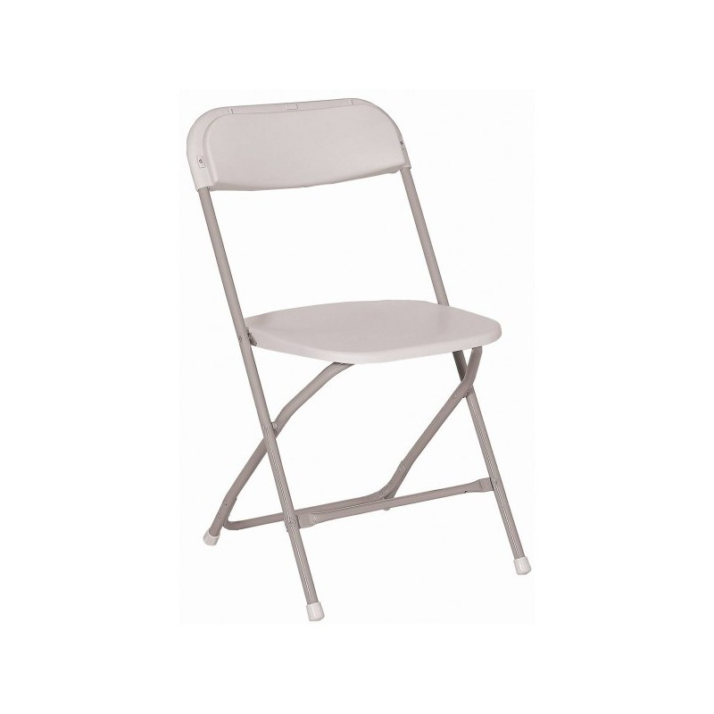 Műanyag szék SAM