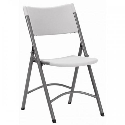 Műanyag szék BONY