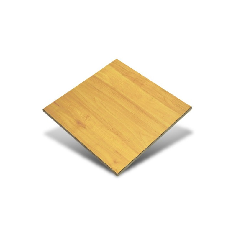 Dance floor MAPLE