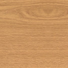 Table top Topalit OAK