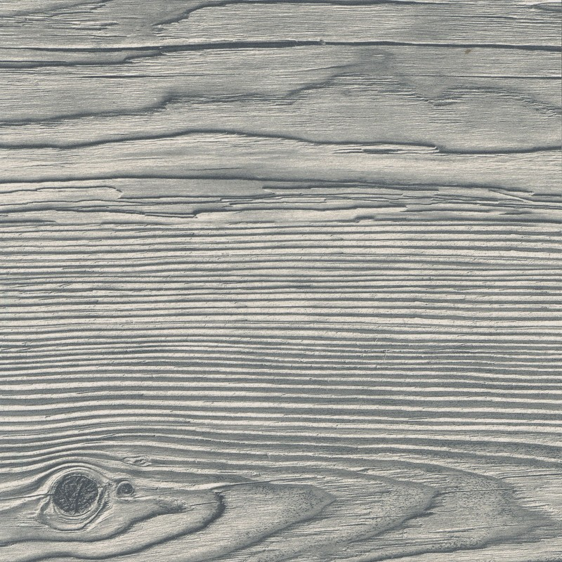 Table top Topalit  URBAN SPRUCE