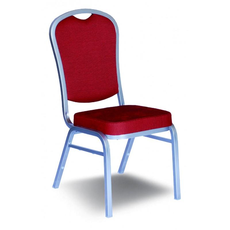 Banquet chair HEATHER