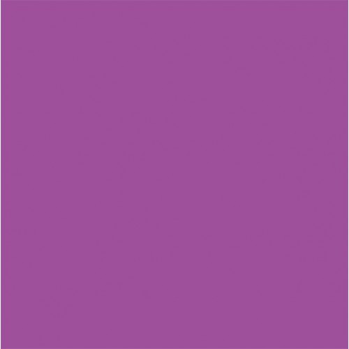 Table top Topalit PURPLE