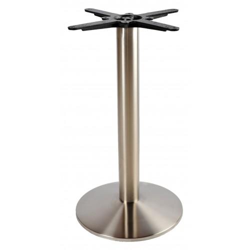 Antikorová stolová podnož