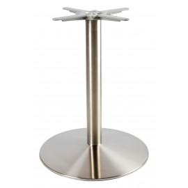 Antikorová stolová noha