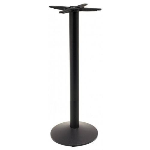 Öntött bár asztalláb
