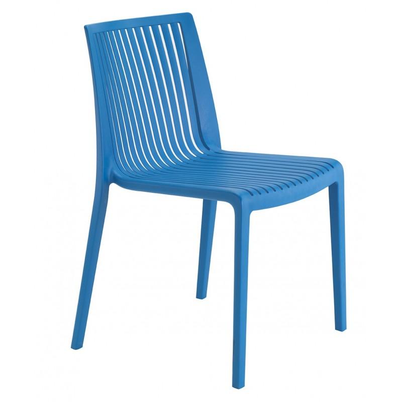 Plastová stolička COOL