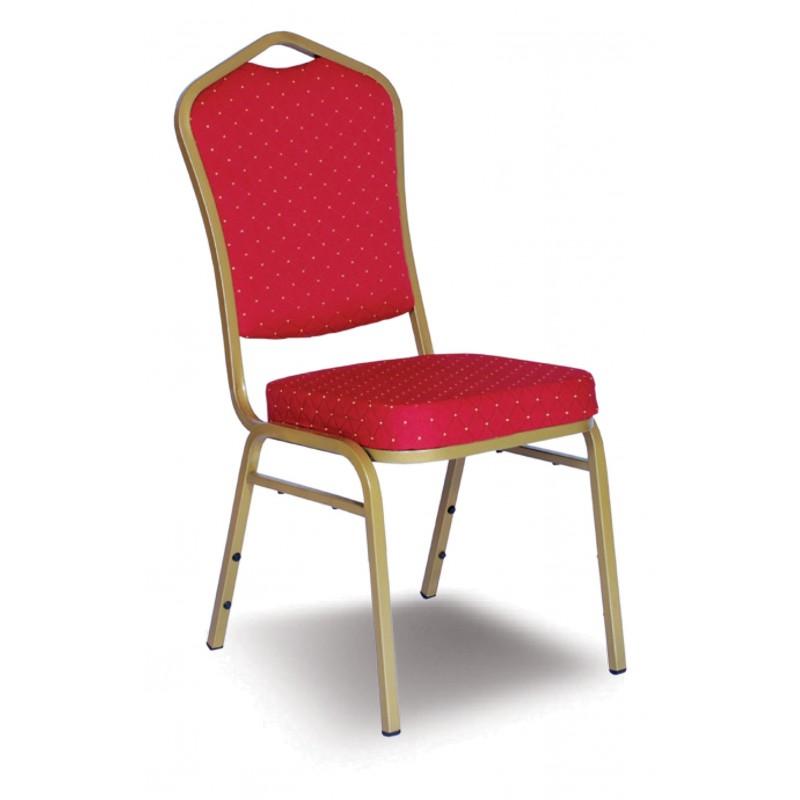Banketová stolička HELEN