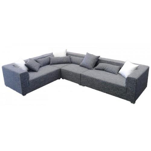 Sofa Bamaco