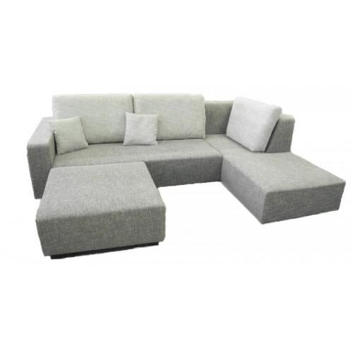 Corner sofa New Torino