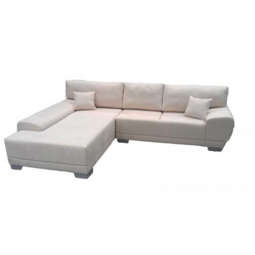 Rohová sedačka Lazy