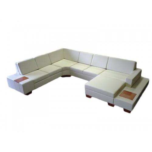 Corner sofa Mary