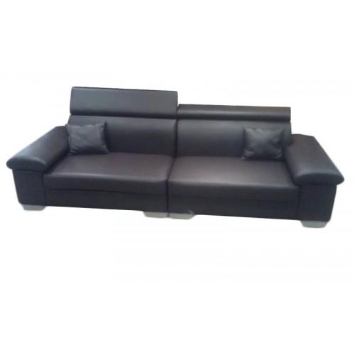 Sarok ülőgarnitúra Comfort