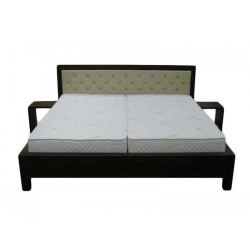 Bed Wooder