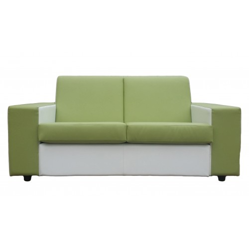 Čalúnená sedačka