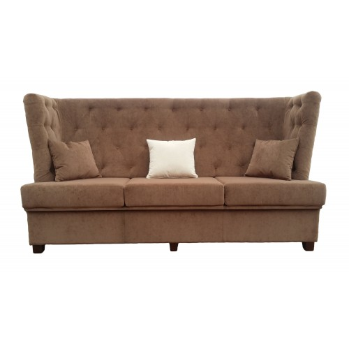 Chesterfield sofabox