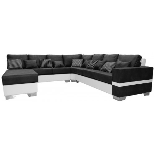Corner sofa TIMEA
