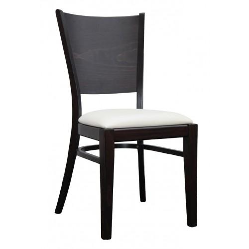 Wooden chair ELIZA