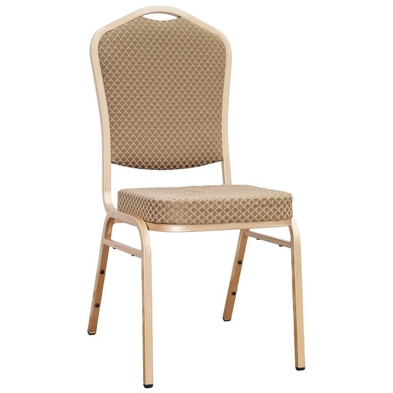 Banketová stolička MARY