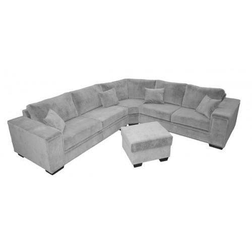 Corner sofa Tiger