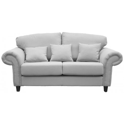 Milano double sofa