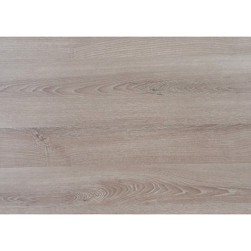 Table top Topalit MESSINA OAK