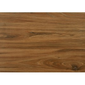 Table top Topalit WASHED ELM