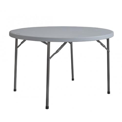 Banketový stôl ROSSINI 120