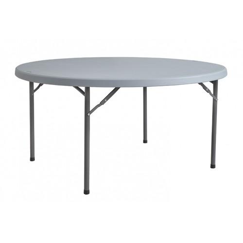 Bankett asztal BEETHOVEN 180