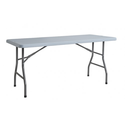 Banketový stôl KOMPAKT 150