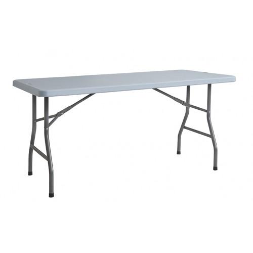 Bankett asztal KOMPAKT 150
