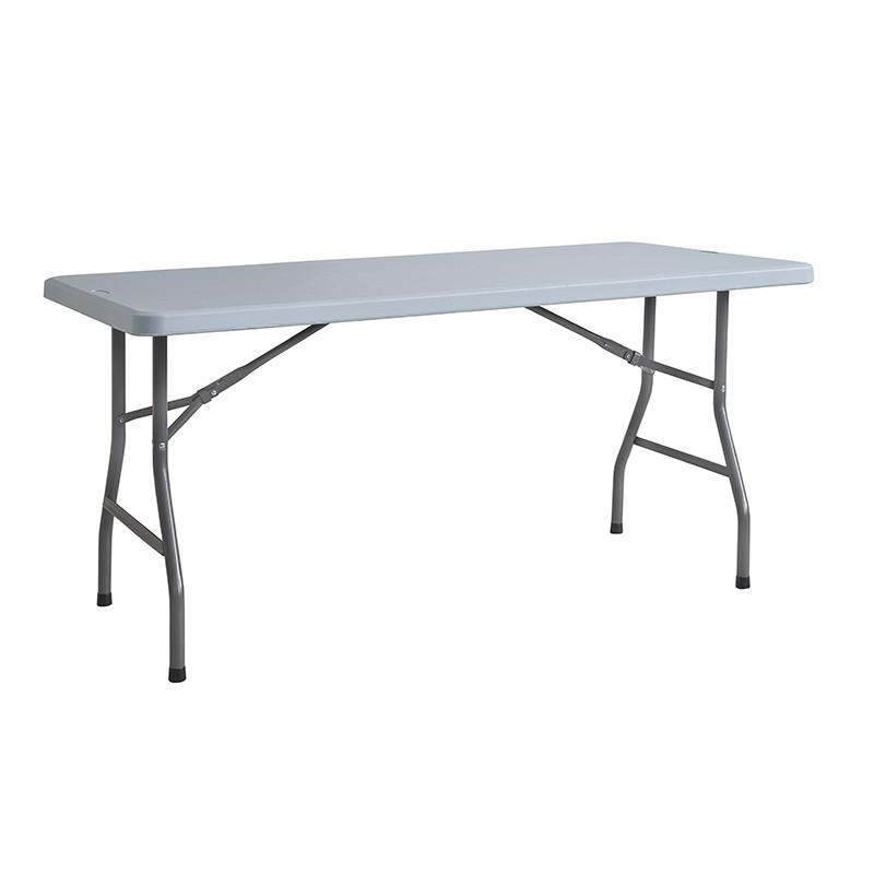 Banquet table KOMPAKT 150