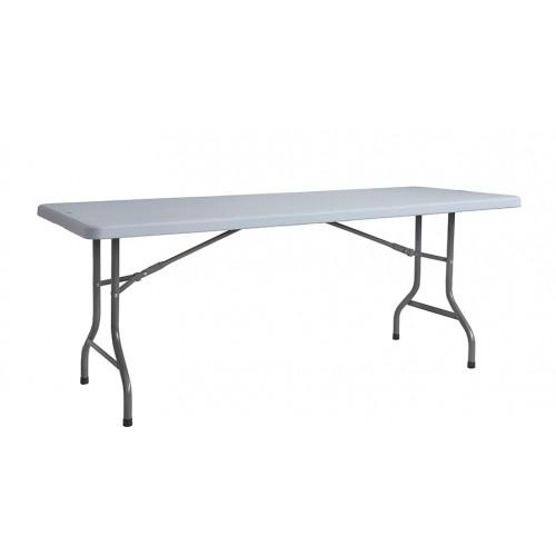 Bankett asztal CHOPIN 180