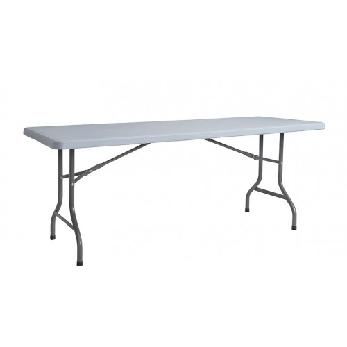Banquet table CHOPIN 180