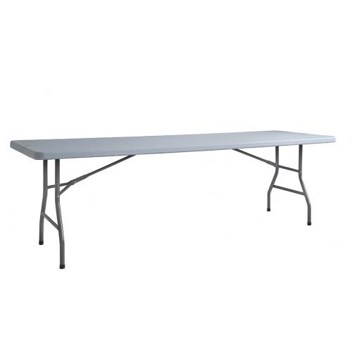 Bankett asztal WAGNER 240