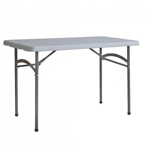 Bankett asztal LUBECK 120