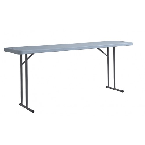Banketový stôl BACH 180