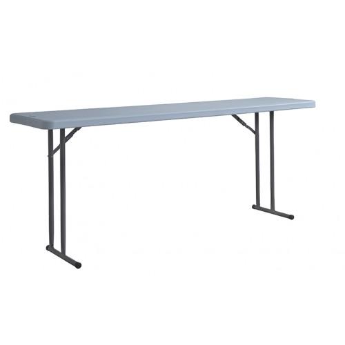 Bankett asztal BACH 180